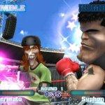 Скриншот Ready 2 Rumble Revolution – Изображение 45