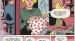 Топ 100 комиксов иманги «Канобу». Часть 5 (60-51). - Изображение 28