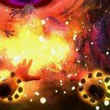 Скриншот Malazard: The Master of Magic – Изображение 2
