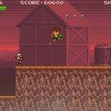 Скриншот V.O.I.D. – Изображение 7