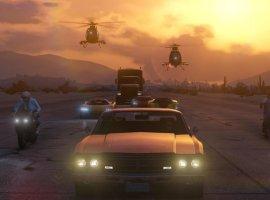 Игроки обсуждают, насколько в GTA VI будет уместен реализм, как в Red Dead Redemption 2