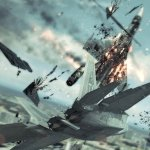 Скриншот Ace Combat: Assault Horizon – Изображение 18