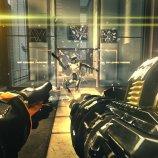 Скриншот Syndicate (2012) – Изображение 7