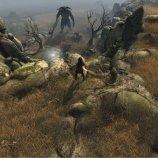 Скриншот Legend: Hand of God – Изображение 7