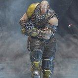 Скриншот Quake: Champions – Изображение 3