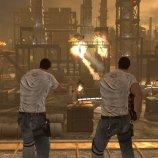 Скриншот Serious Sam VR: The Last Hope – Изображение 5