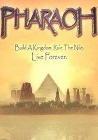 Pharaoh – фото обложки игры
