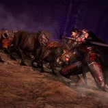 Скриншот Berserk and the Band of the Hawk – Изображение 6