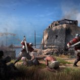 Скриншот Assassin's Creed Origins: The Curse of the Pharaohs  – Изображение 10