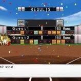 Скриншот The Cages: Pro Style Batting Practice – Изображение 4