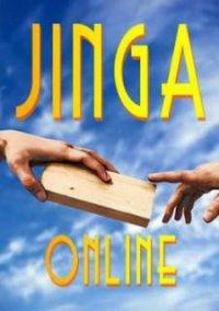 Jinga Online – фото обложки игры