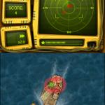 Скриншот Armada (2010) – Изображение 4
