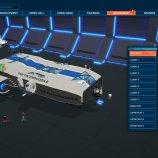Скриншот Space Crew (2020) – Изображение 8