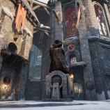 Скриншот Unreal Tournament – Изображение 2