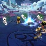Скриншот Mini Ninjas Adventures – Изображение 19