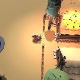 Скриншот Viking Vengeance – Изображение 5