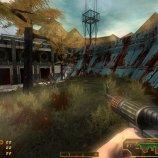 Скриншот Inhabited Island: Prisoner of Power – Изображение 11