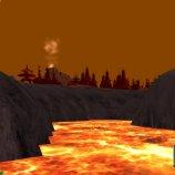 Скриншот Beyond Protocol – Изображение 2