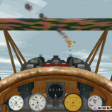 Скриншот Red Baron 2 – Изображение 6