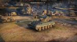 Гайд по World of Tanks 1.0. Какие танки прокачивать в первую очередь. - Изображение 3