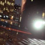 Скриншот Driveclub – Изображение 6