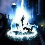 Скриншот God of War – Изображение 3
