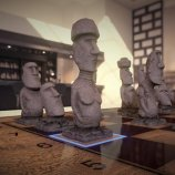 Скриншот Pure Chess – Изображение 11