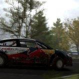 Скриншот World Rally Championship – Изображение 10