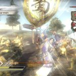Скриншот Dynasty Warriors 6 – Изображение 25