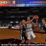 Скриншот DSF Basketballmanager 2008 – Изображение 5