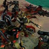 Скриншот Warhammer 40,000: Dawn of War - Soulstorm – Изображение 10