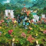 Скриншот Prime World – Изображение 9