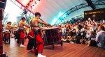 На этих выходных в Москве пройдет фестиваль японской культуры J-Fest. Вход бесплатный!. - Изображение 8