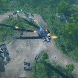 Скриншот Hybrid Wars – Изображение 3