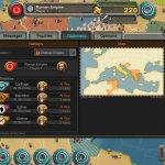Скриншот Age of Conquest IV – Изображение 4