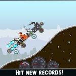 Скриншот RoverCraft Racing – Изображение 2