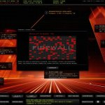 Скриншот Hacker Evolution Duality – Изображение 13