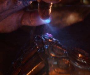 Marvel показала Перчатку Бесконечности совставленными Камнями. Чего сможет достичь Танос?