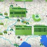 Скриншот Transport INC – Изображение 7