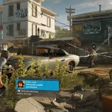 Скриншот Watch Dogs 2 – Изображение 3