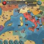 Скриншот Age of Conquest IV – Изображение 13