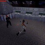Скриншот Tomb Raider: Chronicles – Изображение 2