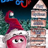 Скриншот Bounce On Up – Изображение 3