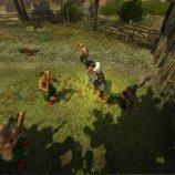 Скриншот Тарас Бульба. Запорожская сечь – Изображение 8