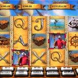 Скриншот Pirates Plunder – Изображение 3