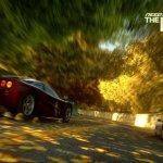 Скриншот Need For Speed: The Run – Изображение 40