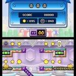 Скриншот Mario vs. Donkey Kong: Mini-Land Mayhem – Изображение 1