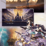 Скриншот Another Eden: The Cat Beyond Time and Space – Изображение 2