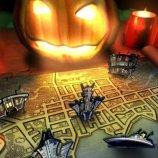 Скриншот Ghost Master: The Gravenville Chronicles – Изображение 8