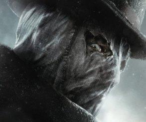 AC Syndicate: раскрываем секреты Джека Потрошителя в трейлере на 360°